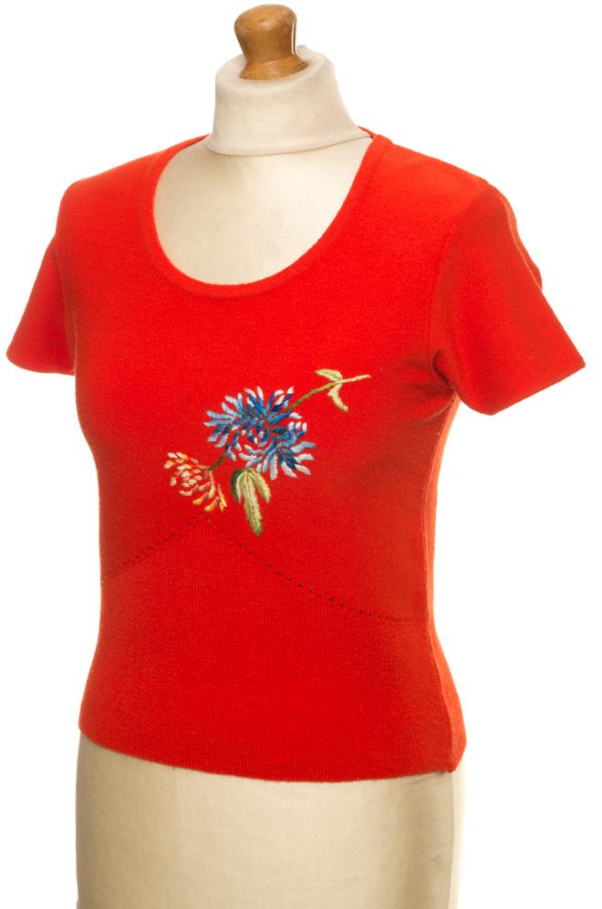 vintagestore.eu_kenzo_jungle_knit_sweater_blouse_IGP0306