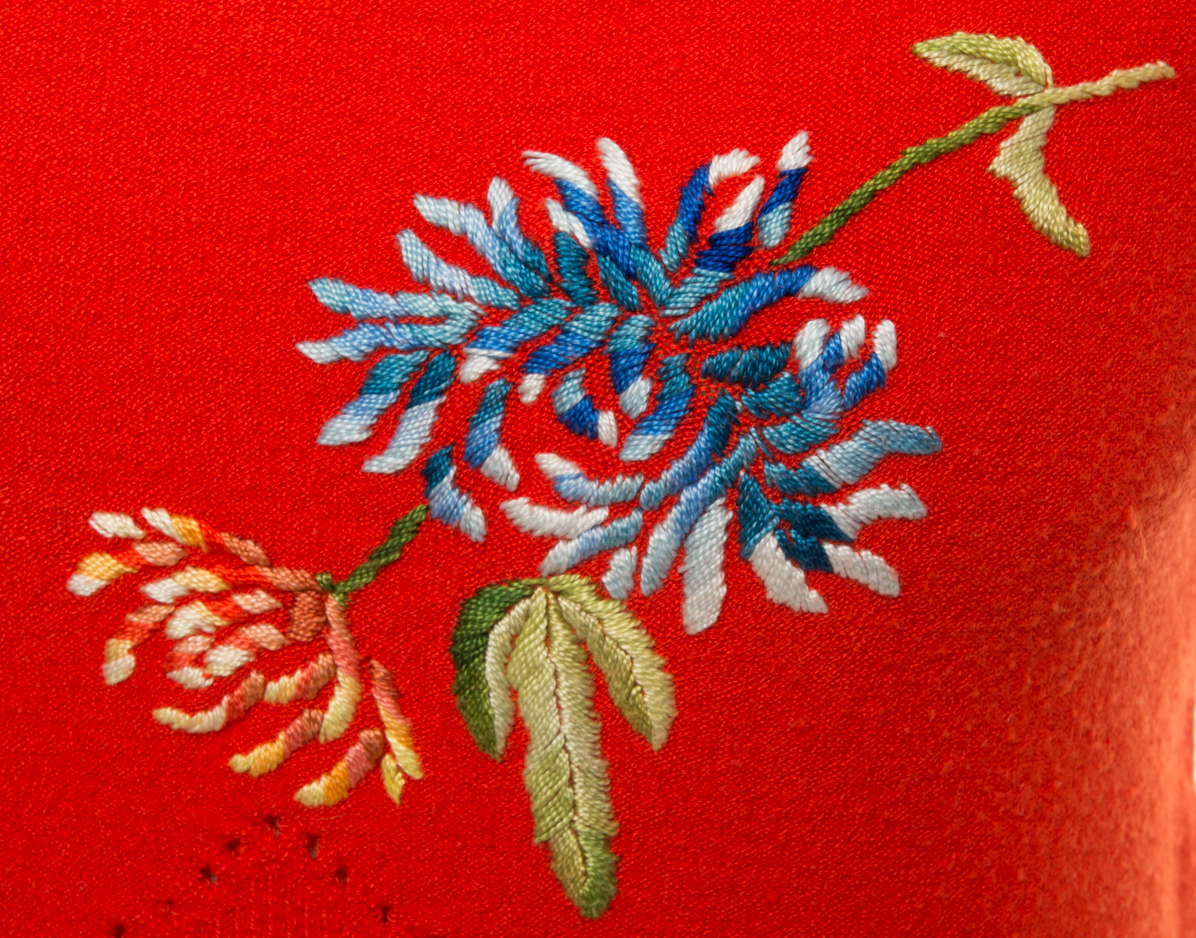 vintagestore.eu_kenzo_jungle_knit_sweater_blouse_IGP0308