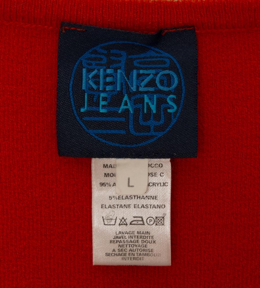 vintagestore.eu_kenzo_jungle_knit_sweater_blouse_IGP0309