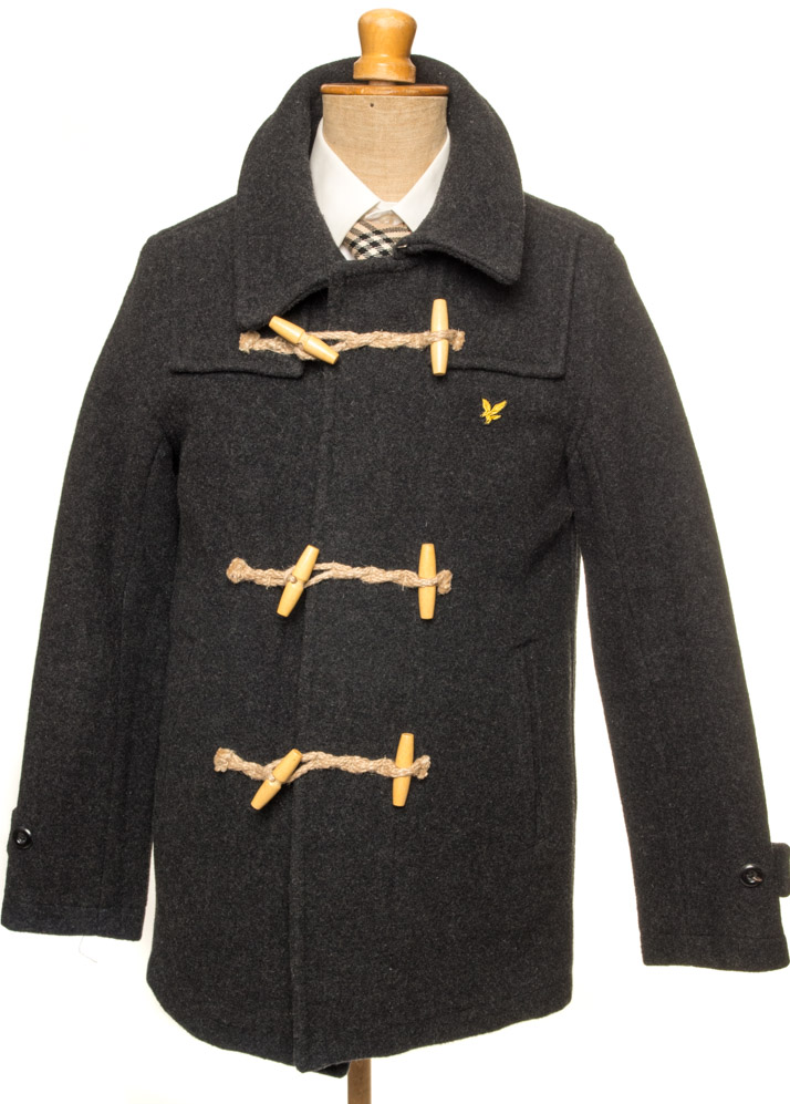 vintagestore.eu_lyle_scott_duffle_coat_IGP0260