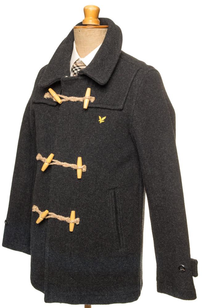vintagestore.eu_lyle_scott_duffle_coat_IGP0261