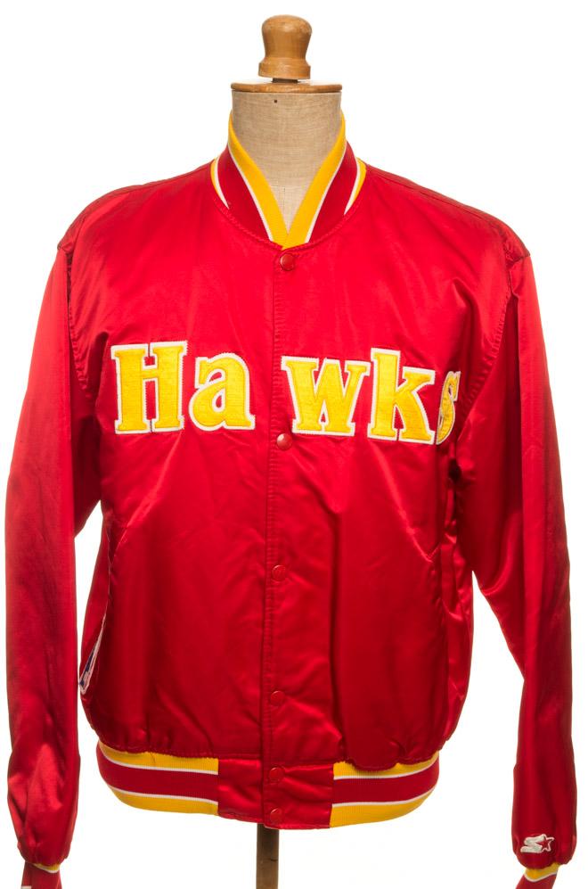 vintagestore.eu_nba_atanta_hawks_starter_jacket_IGP0331
