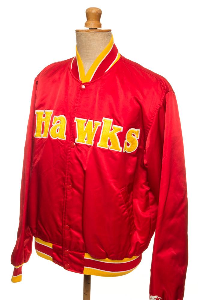 vintagestore.eu_nba_atanta_hawks_starter_jacket_IGP0332