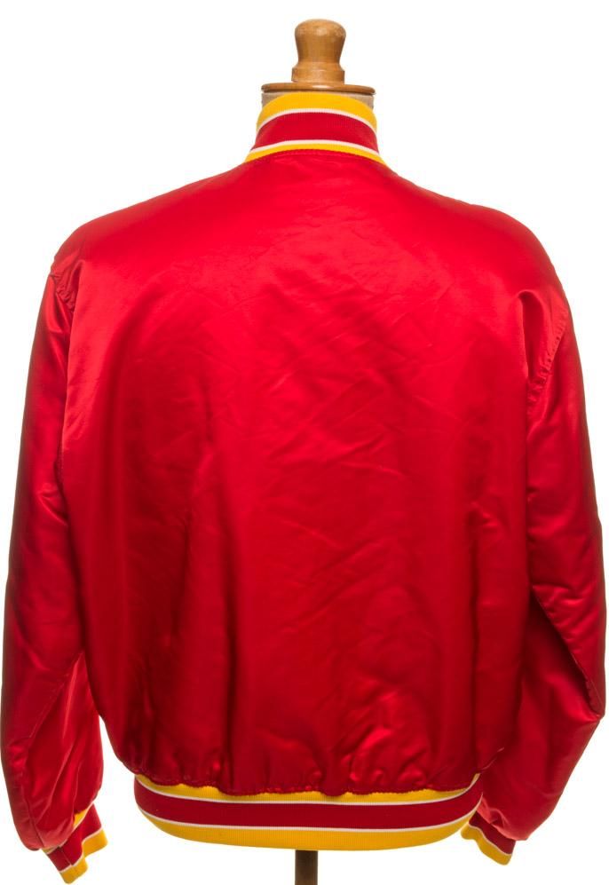 vintagestore.eu_nba_atanta_hawks_starter_jacket_IGP0334