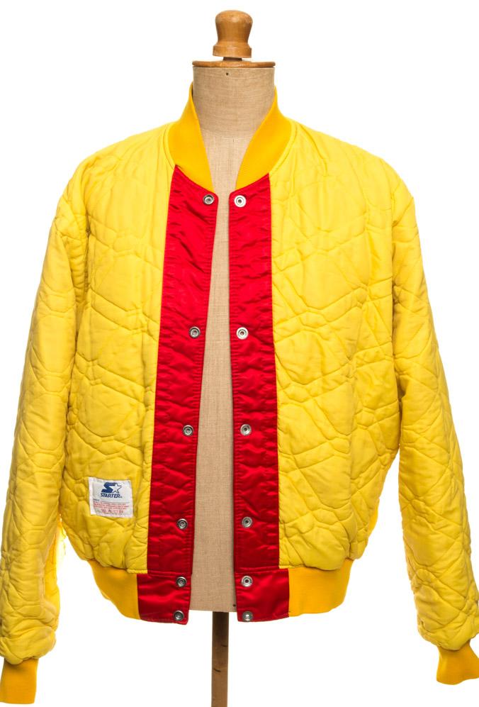 vintagestore.eu_nba_atanta_hawks_starter_jacket_IGP0338