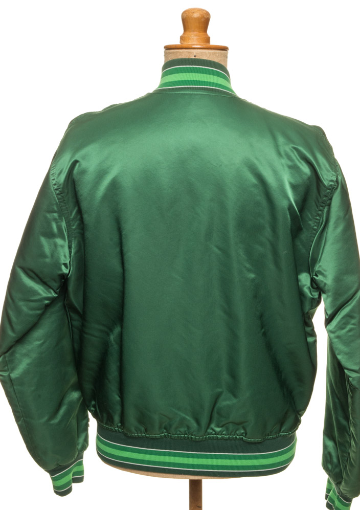 vintagestore.eu_nba_milwaukee_bucks_starter_jacket_IGP0364