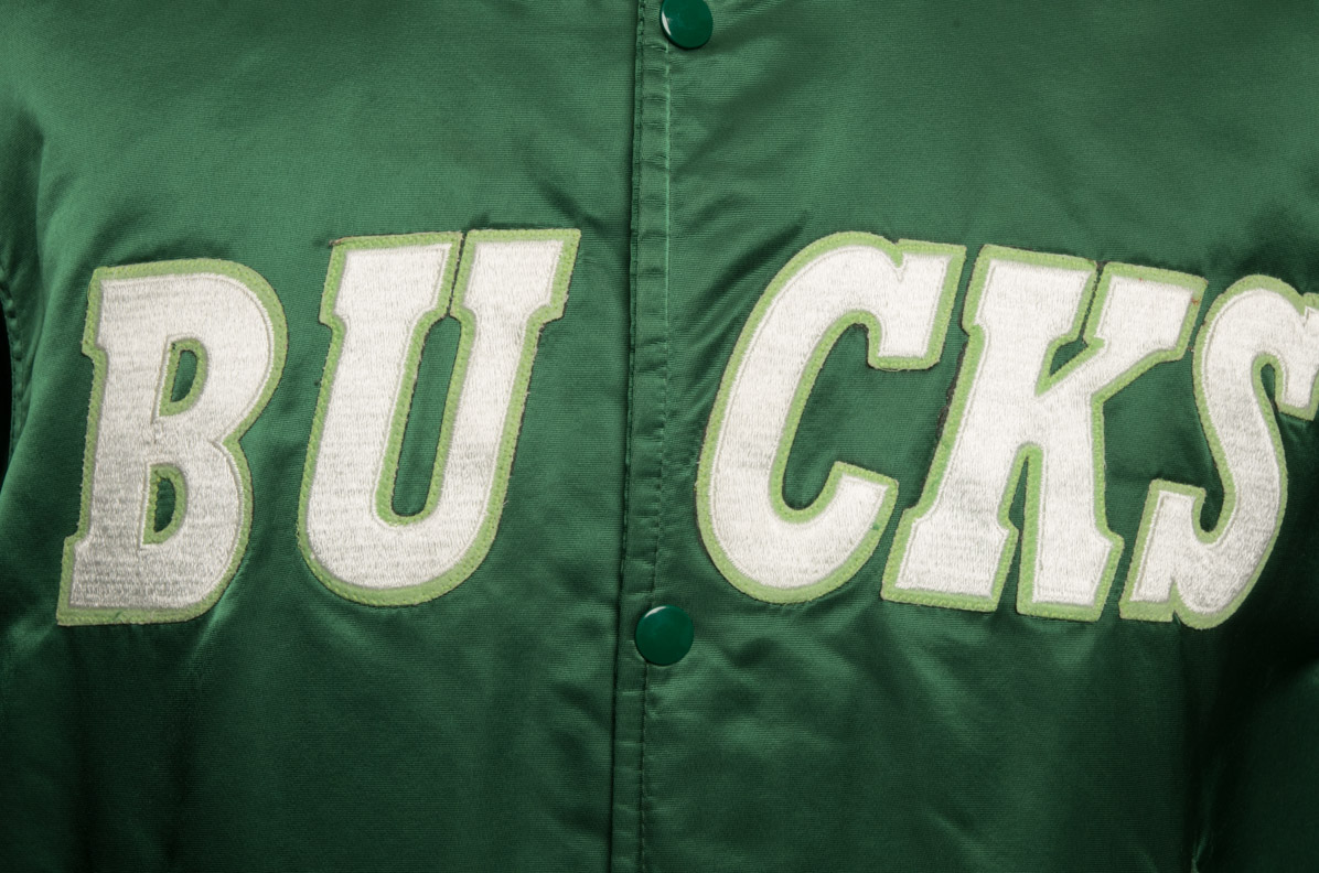 vintagestore.eu_nba_milwaukee_bucks_starter_jacket_IGP0365
