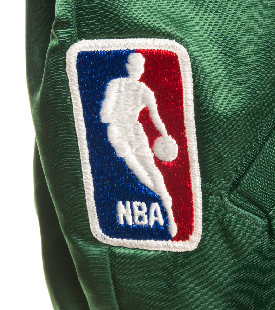 vintagestore.eu_nba_milwaukee_bucks_starter_jacket_IGP0366