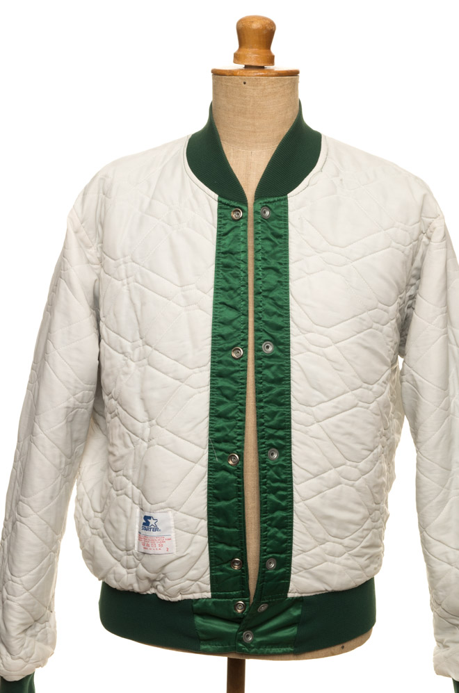 vintagestore.eu_nba_milwaukee_bucks_starter_jacket_IGP0369