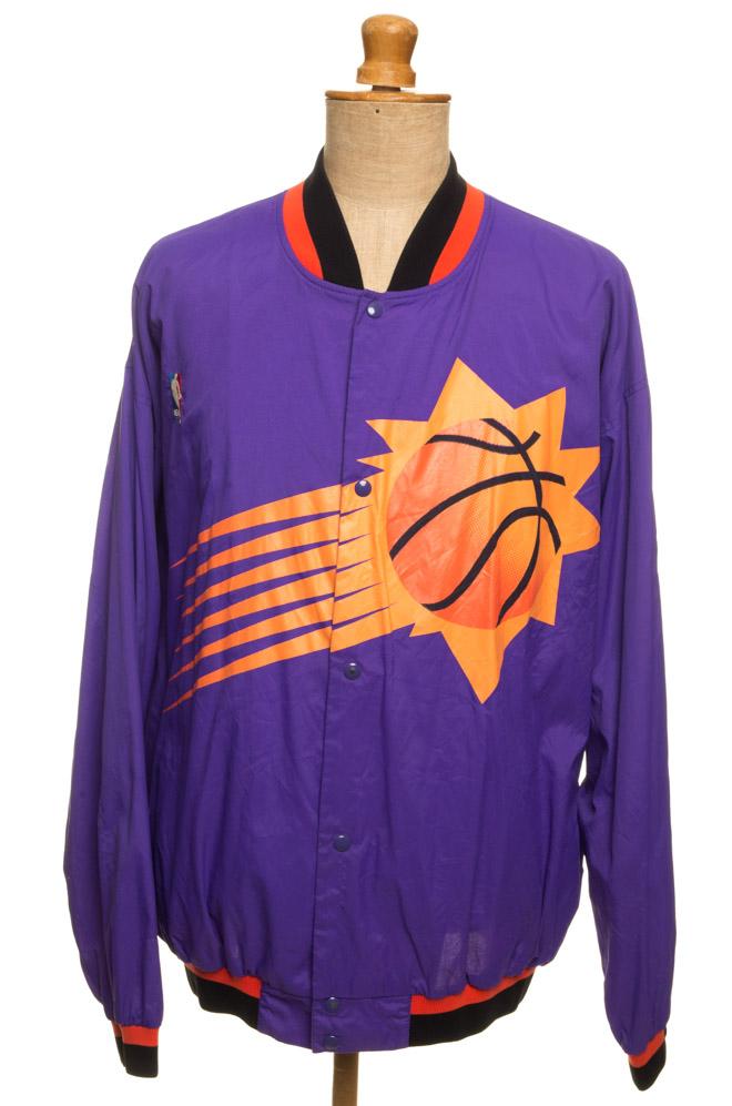 vintagestore.eu_nba_phoenix_suns_champion_jacket_IGP0392