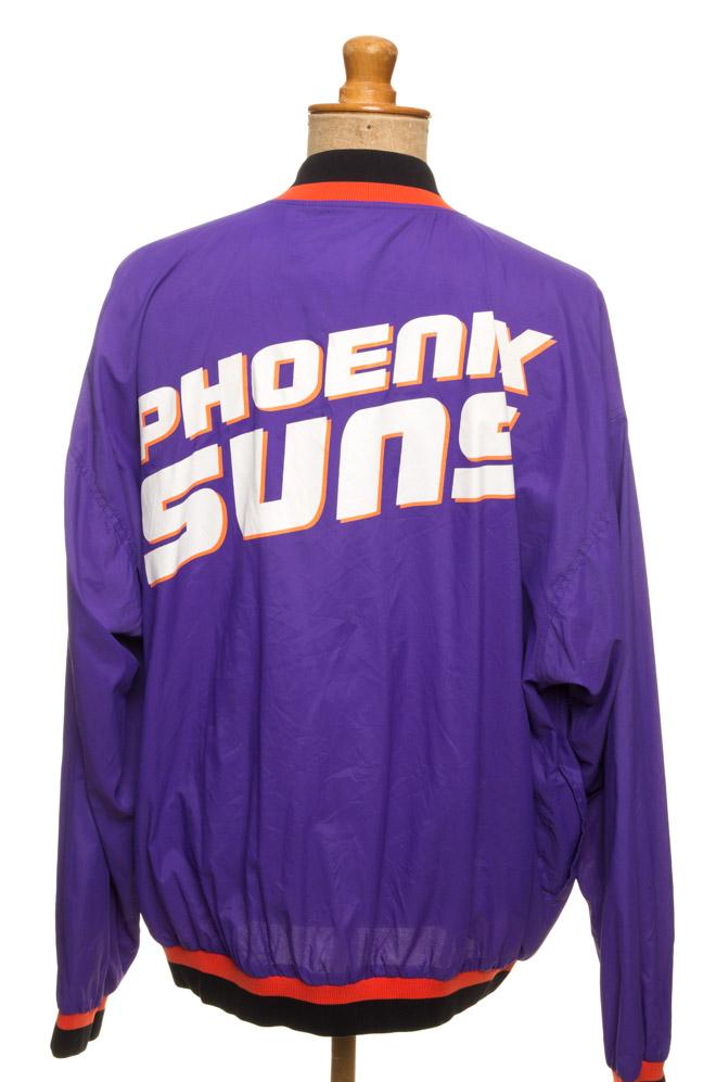 vintagestore.eu_nba_phoenix_suns_champion_jacket_IGP0394