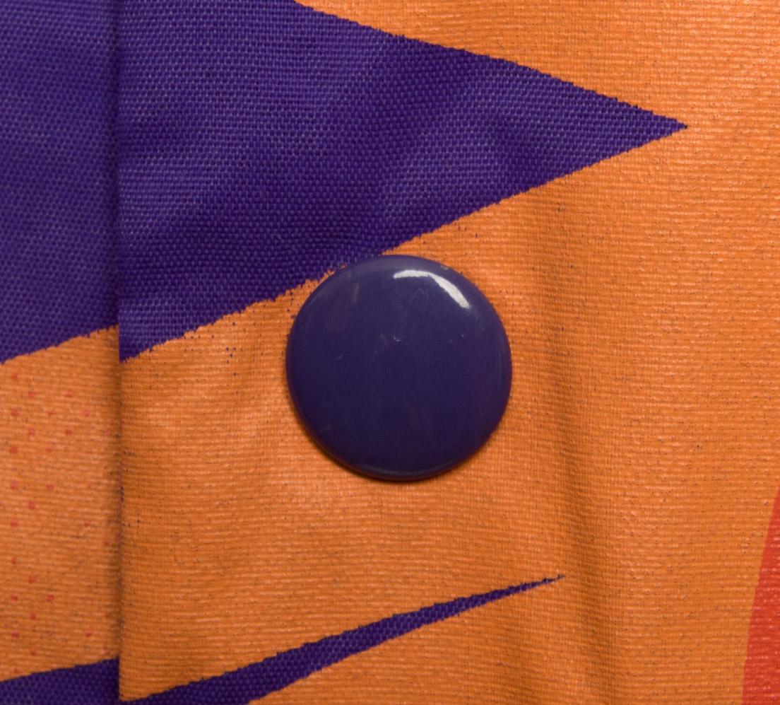 vintagestore.eu_nba_phoenix_suns_champion_jacket_IGP0398