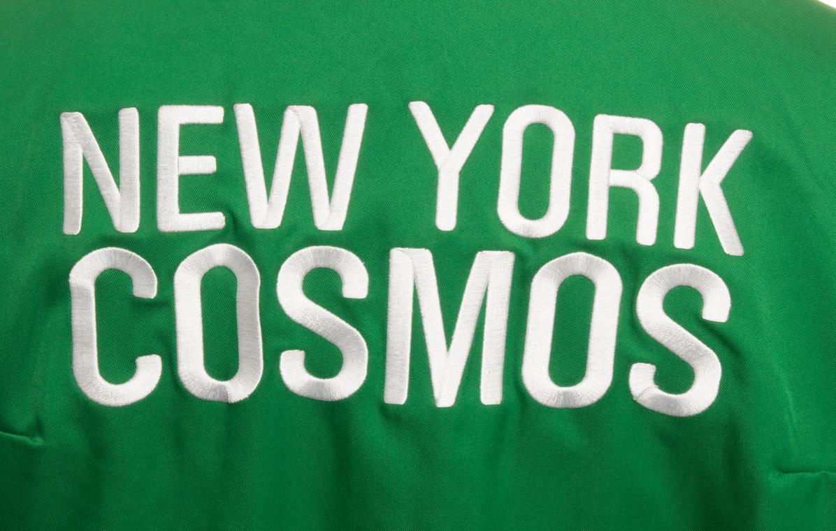 vintagestore.eu_new_york_cosmos_umbro_jacket_IGP0384 — kopia