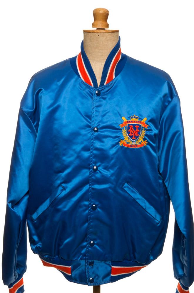 vintagestore.eu_new_york_mets_de_long_jacket_IGP0350