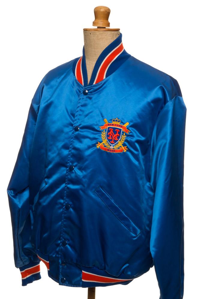vintagestore.eu_new_york_mets_de_long_jacket_IGP0351