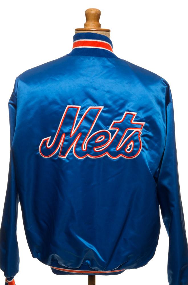 vintagestore.eu_new_york_mets_de_long_jacket_IGP0352