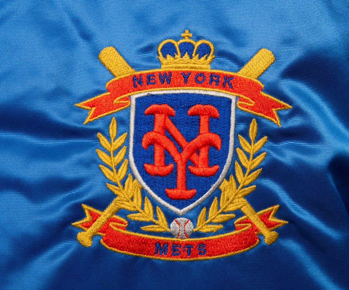 vintagestore.eu_new_york_mets_de_long_jacket_IGP0354