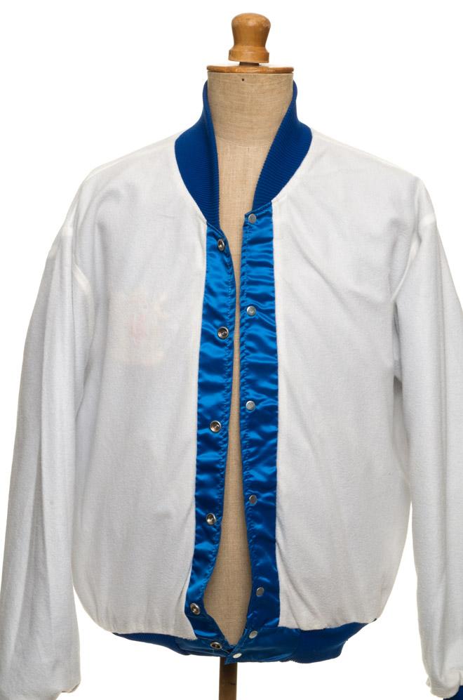 vintagestore.eu_new_york_mets_de_long_jacket_IGP0357