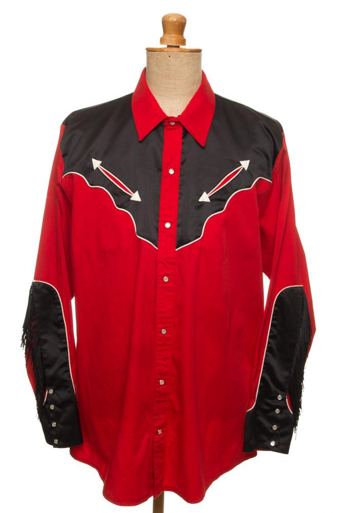 vintagestore.eu_rangers_western_shirt_IGP0219