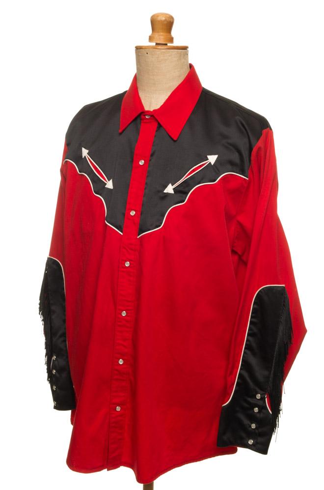 vintagestore.eu_rangers_western_shirt_IGP0220
