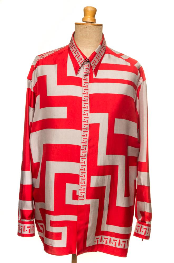 vintagestore.eu_versace_classic_v2_shirt_silk_IGP0321