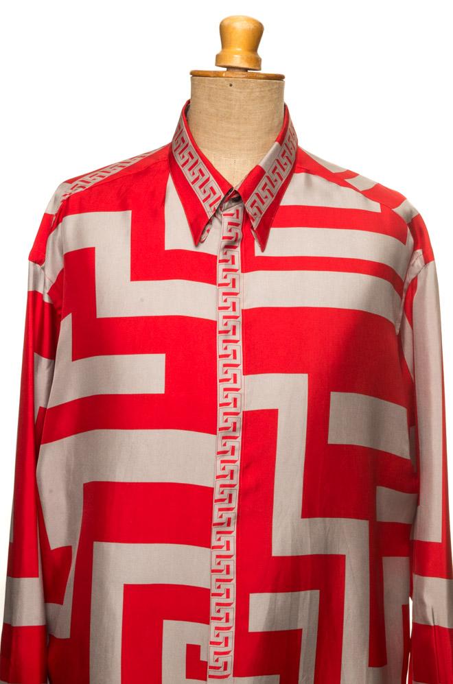 vintagestore.eu_versace_classic_v2_shirt_silk_IGP0322