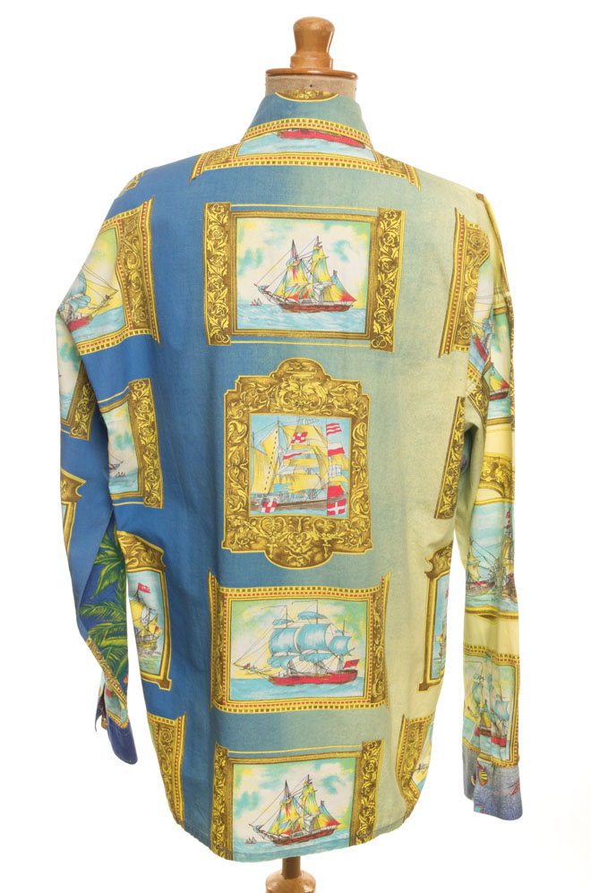 vintagestore.eu_versace_cotton_shirt_IGP0403