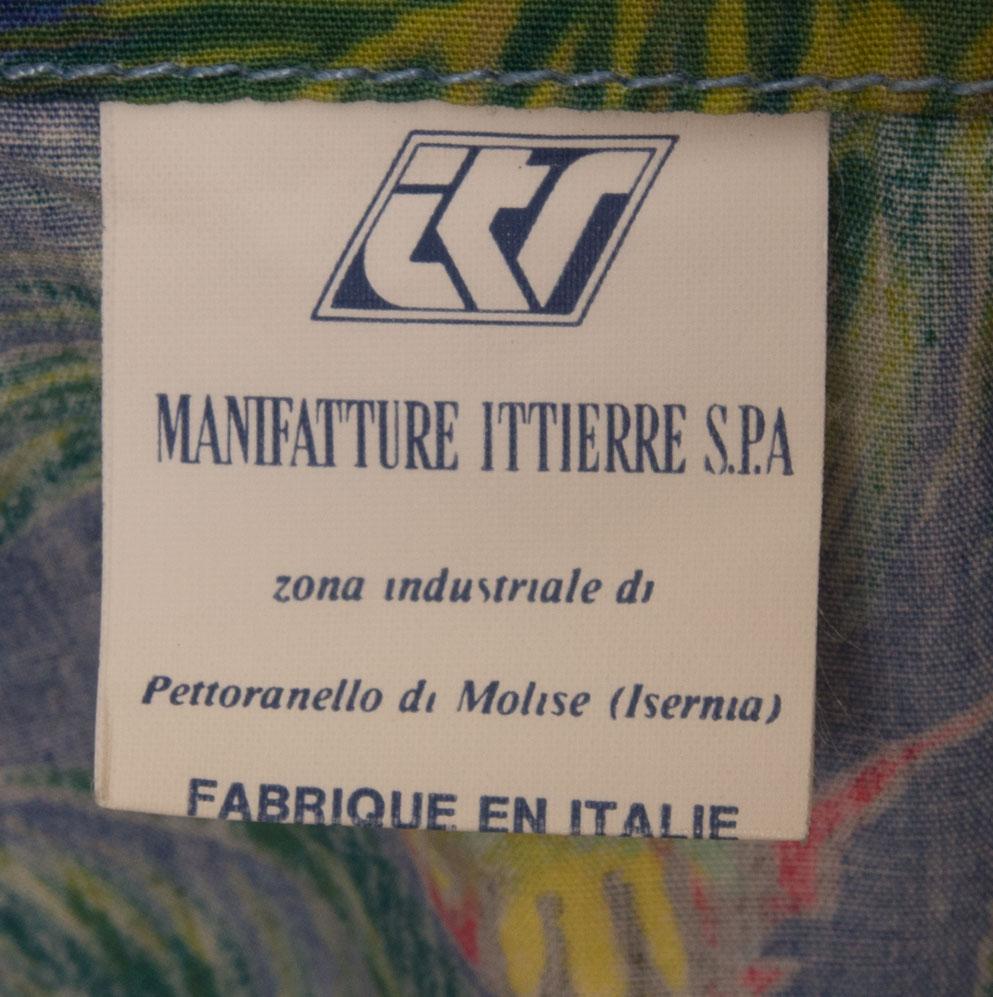 vintagestore.eu_versace_cotton_shirt_IGP0407