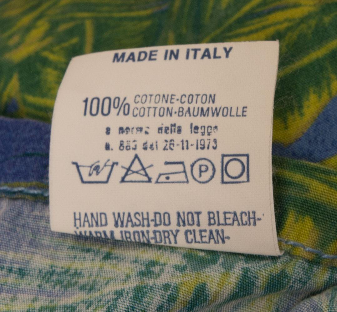 vintagestore.eu_versace_cotton_shirt_IGP0408