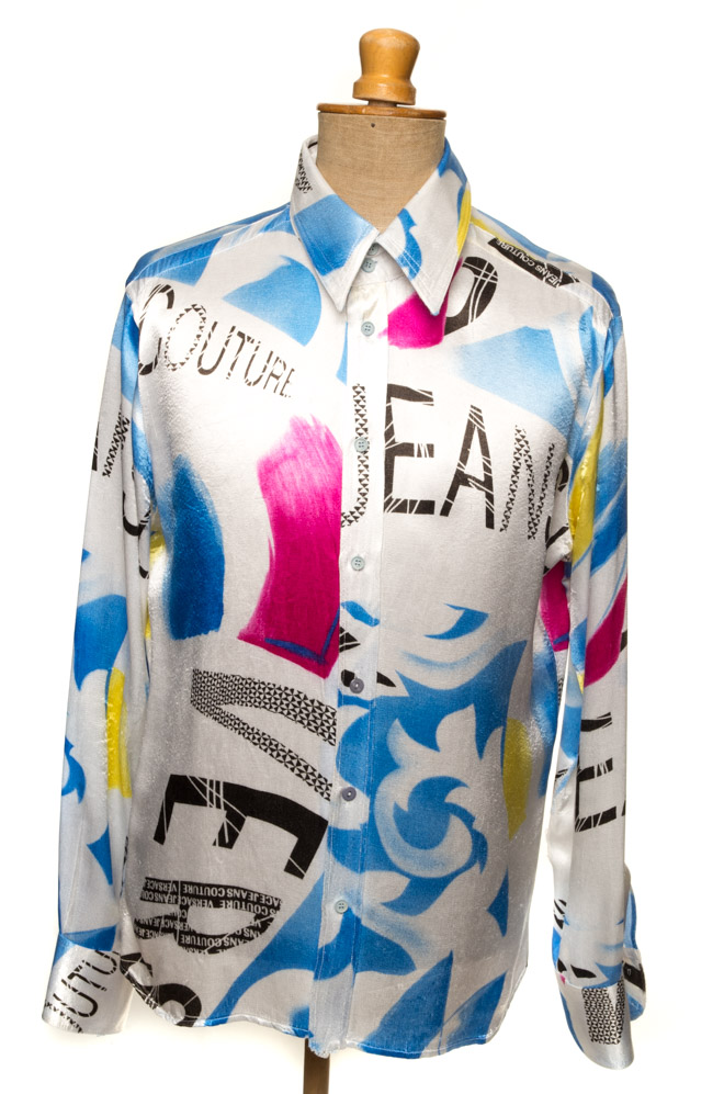 vintagestore.eu_versace_jeans_couture_shirt_IGP0310
