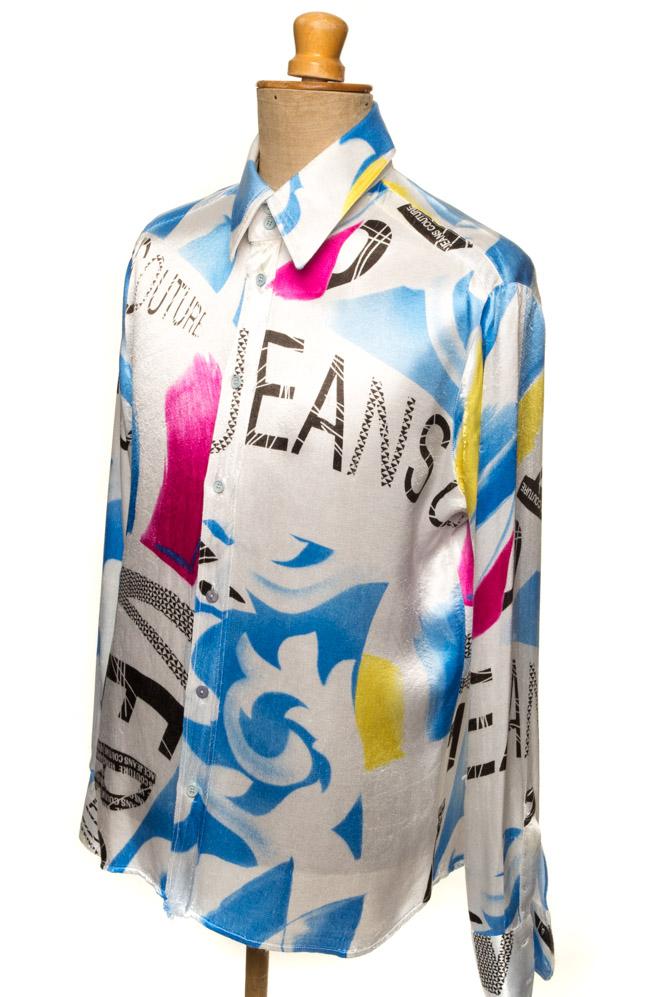 vintagestore.eu_versace_jeans_couture_shirt_IGP0311
