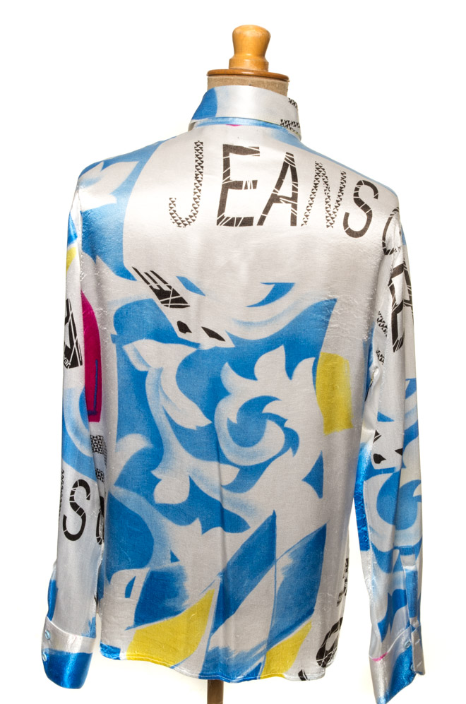 vintagestore.eu_versace_jeans_couture_shirt_IGP0312 – Kopia