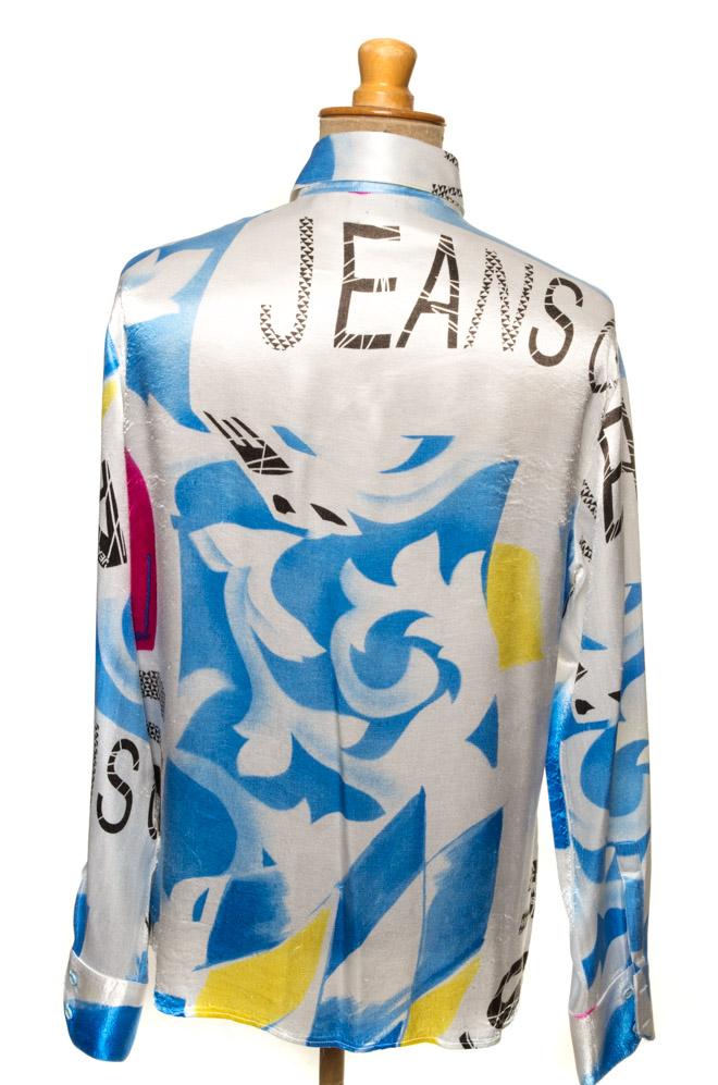 vintagestore.eu_versace_jeans_couture_shirt_IGP0312