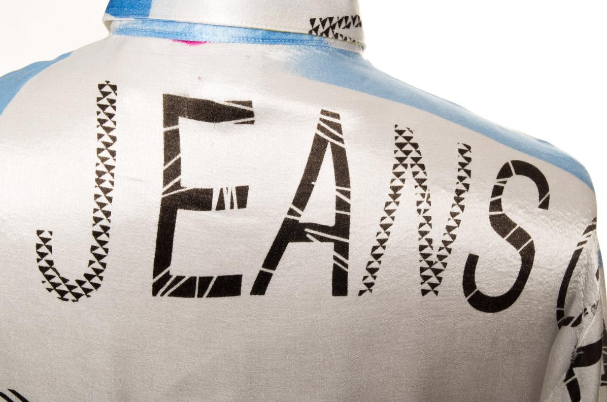 vintagestore.eu_versace_jeans_couture_shirt_IGP0313