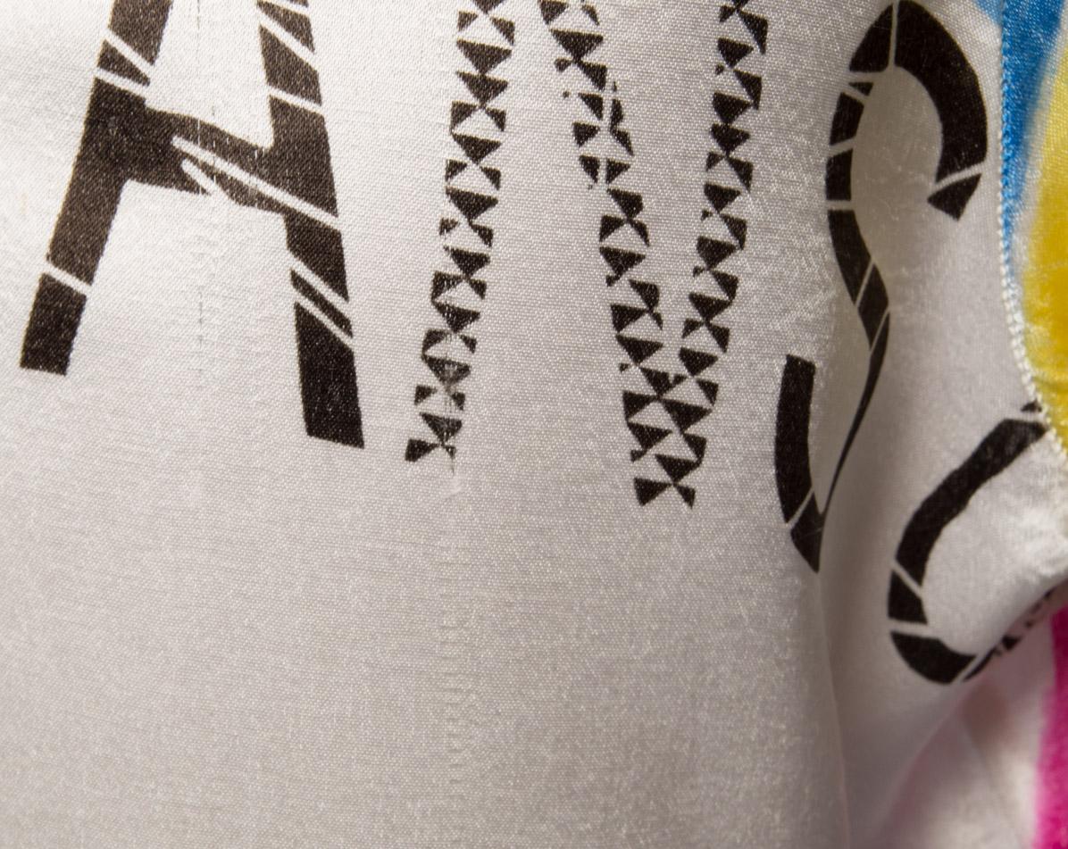 vintagestore.eu_versace_jeans_couture_shirt_IGP0316