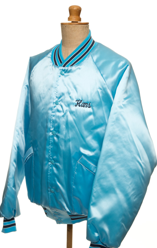 vintagestore.eu_vintage_80s_satin_bomber_jacket_IGP0342