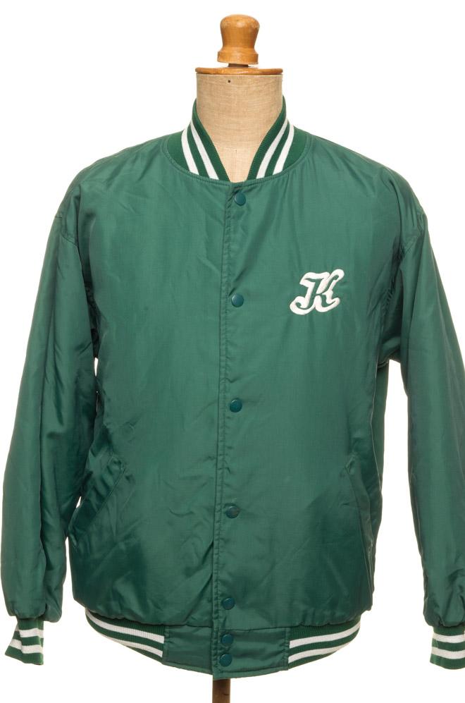 vintagestore.eu_vintage_80s_satin_bomber_jacket_IGP0373