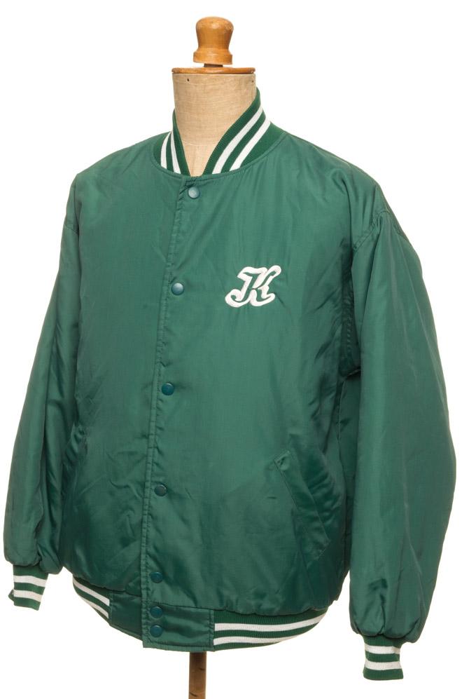 vintagestore.eu_vintage_80s_satin_bomber_jacket_IGP0374