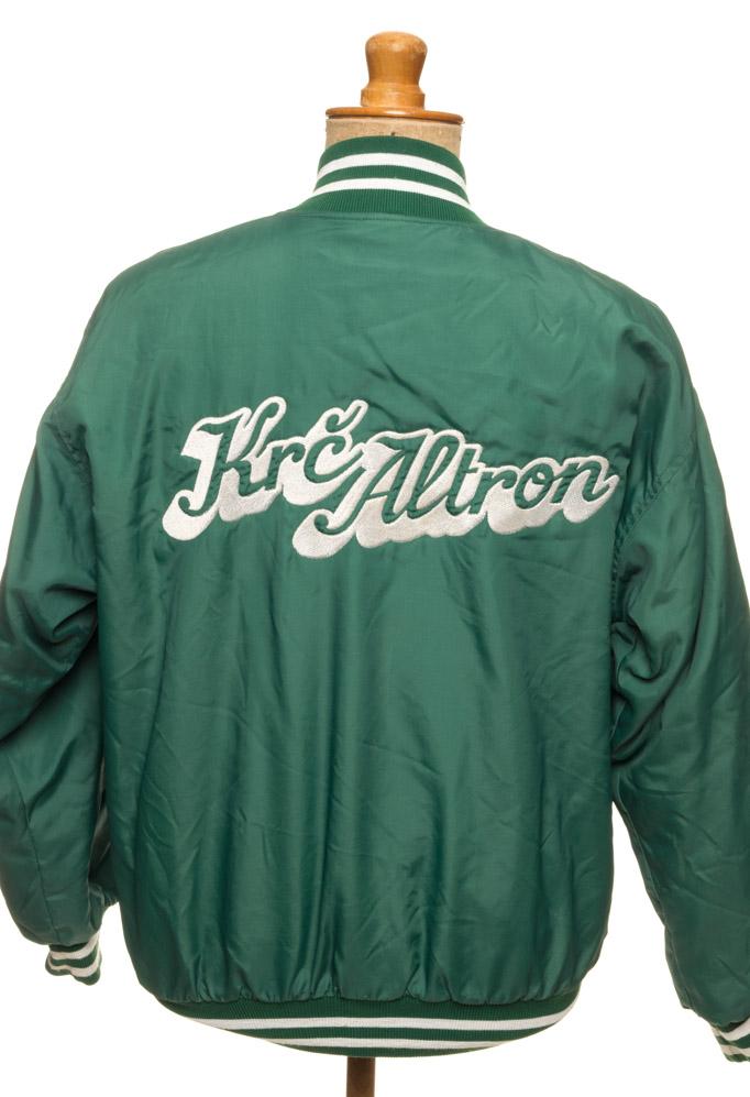 vintagestore.eu_vintage_80s_satin_bomber_jacket_IGP0375