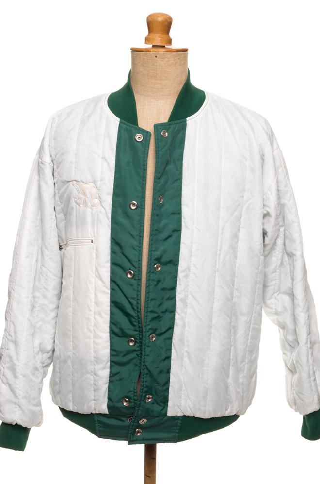 vintagestore.eu_vintage_80s_satin_bomber_jacket_IGP0379