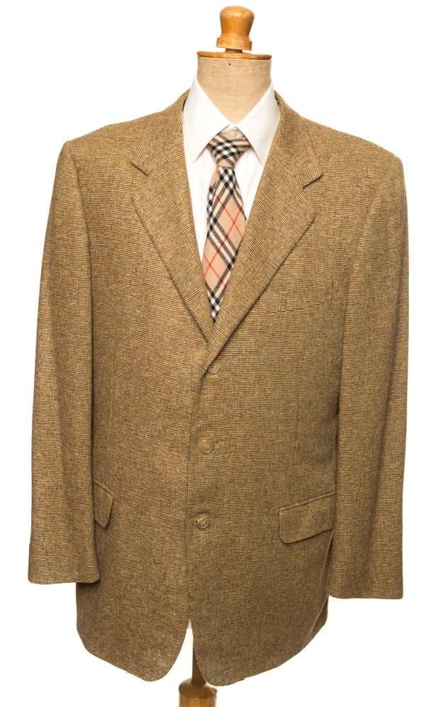 vintagestore.u_ermenegildo_zegna_cashmere_jacket_IGP0123
