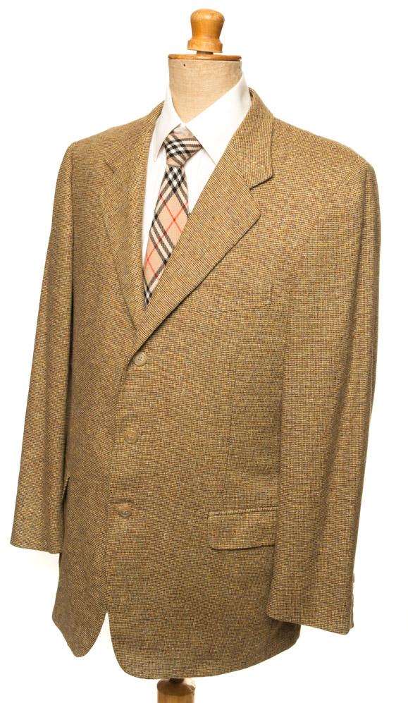 vintagestore.u_ermenegildo_zegna_cashmere_jacket_IGP0124