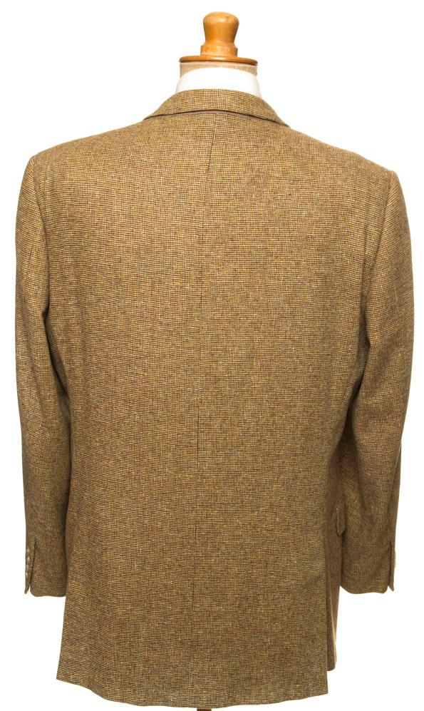 vintagestore.u_ermenegildo_zegna_cashmere_jacket_IGP0125