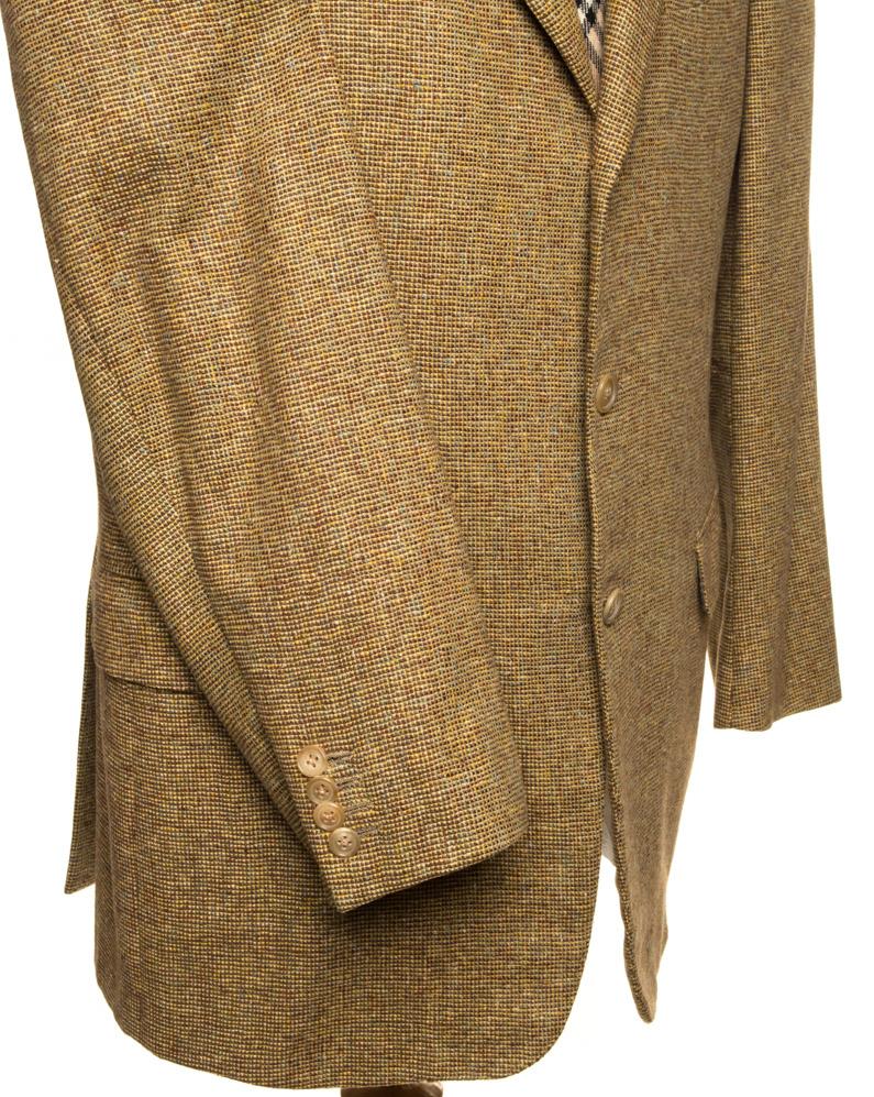 vintagestore.u_ermenegildo_zegna_cashmere_jacket_IGP0126