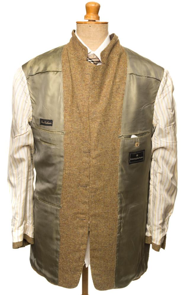 vintagestore.u_ermenegildo_zegna_cashmere_jacket_IGP0128