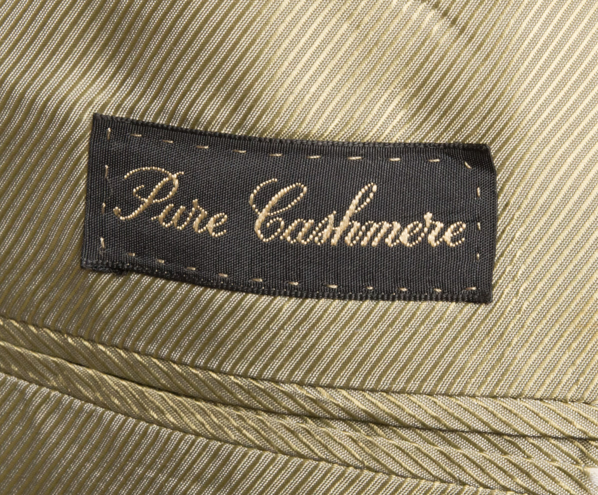 vintagestore.u_ermenegildo_zegna_cashmere_jacket_IGP0129