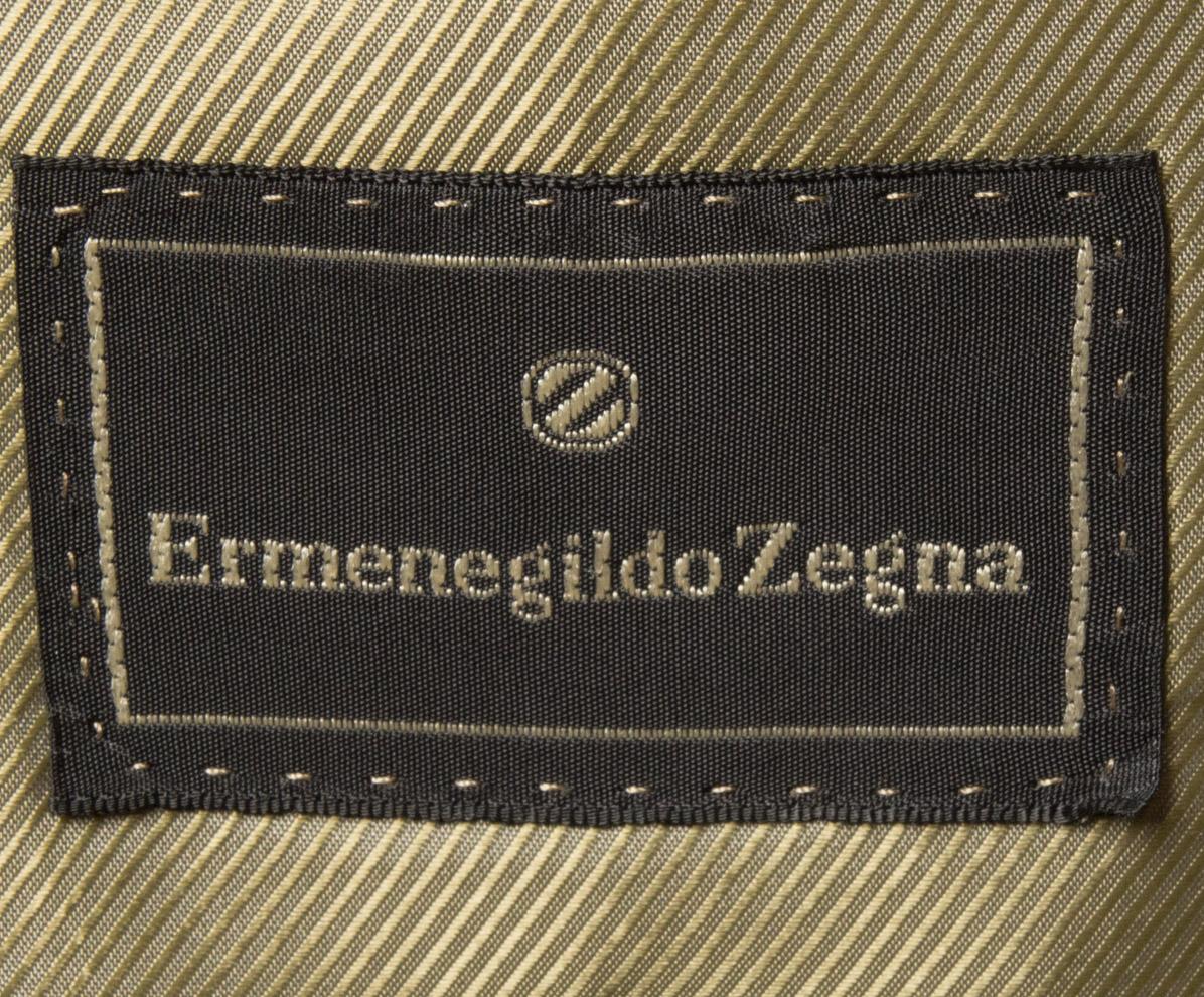 vintagestore.u_ermenegildo_zegna_cashmere_jacket_IGP0130