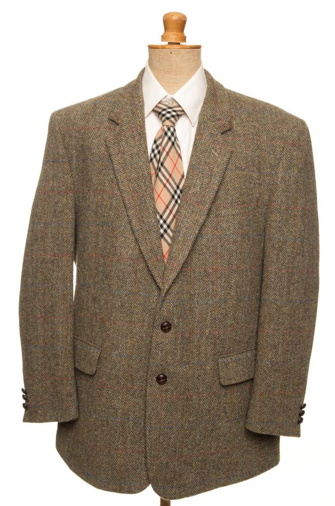 vintagestore.u_harris_tweed_mario_barutti_jacket_IGP0037