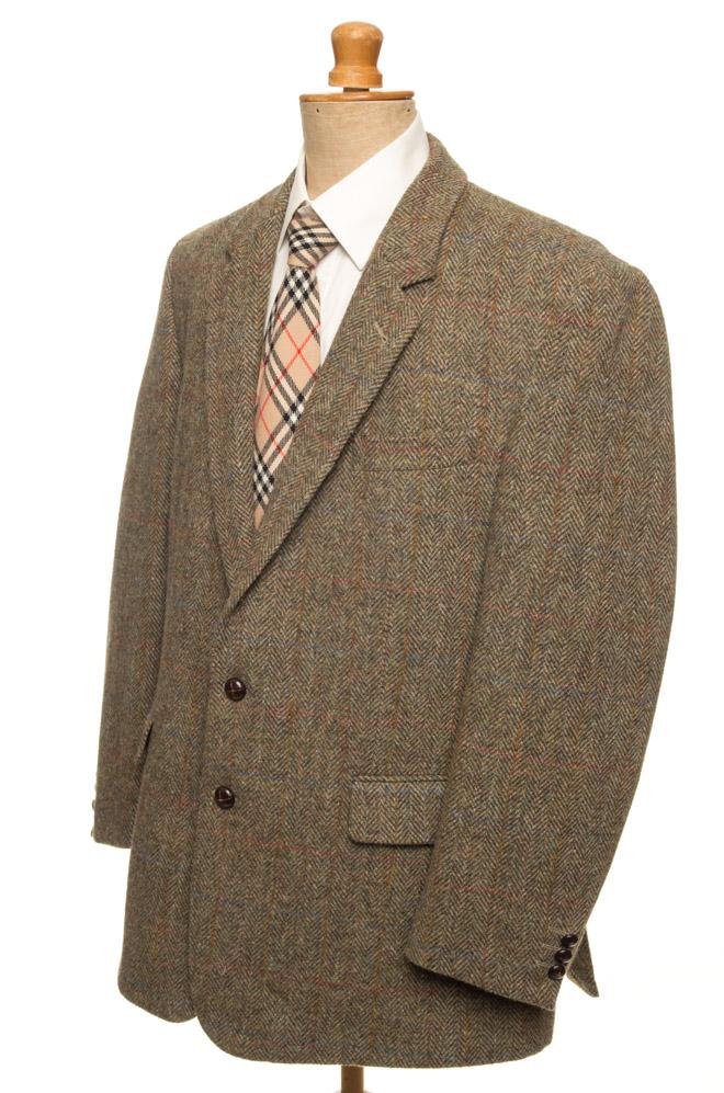 vintagestore.u_harris_tweed_mario_barutti_jacket_IGP0038