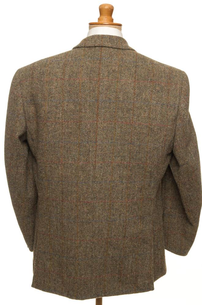 vintagestore.u_harris_tweed_mario_barutti_jacket_IGP0039
